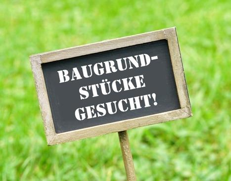 schild-baugrundstueck