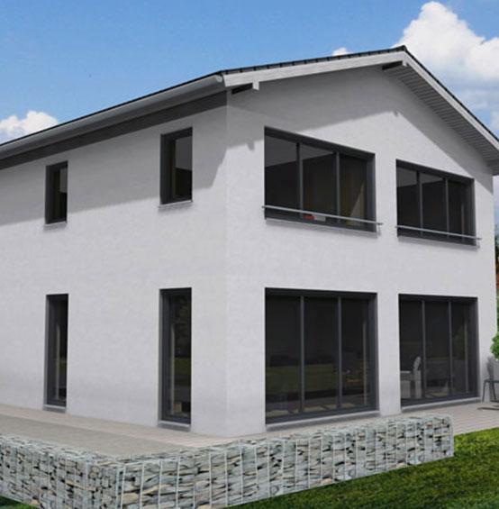 Haus Kaufen In Karlsruhe: Immobilienmakler Karlsruhe