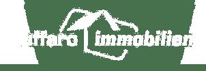 Immobilienmakler Karlsruhe Cuffaro Immobilien Logo